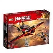 LEGO Ninjago Destiny's Wing 70650