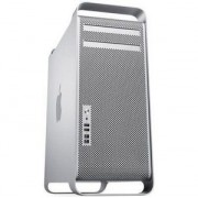 Refurbished Apple Mac Pro - 320GB - 2.8 GHz - 2GB RAM - MA970BA