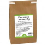 Dr. Jacobs Eberrauten-Zistosen-Tee 100 g Tee