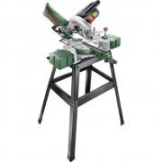 Bosch preklopna nagibna pila PCM 8 ST 0603B10101 1200 W 216 x 30 mm