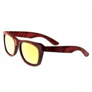Earth Wood Sunglasses Panama 083rb Unisex