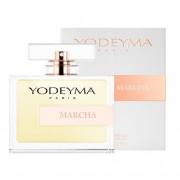 Yodeyma Mulher Marcha 100 ml