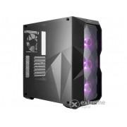 Carcasa PC Cooler Master MCB-D500D-KANN-S00 MasterBox TD500, negru
