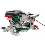 Bosch PCM 8 Kapp- und Gehrungssäge 1200 W