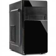 InterTech-Case-Micro-MA-03-w-o-PSU