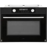 Atag CX4592C Ovens - Zwart