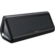 Creative Airwave Wireless Bluetooth Speaker, B