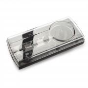 Decksaver - Pioneer RMX-1000 Cover