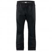 haglofs Pantalones Haglofs L.i.m