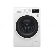 LG Lave linge ouverture hublot LG F84C40WHS