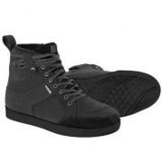 VQUATTRO Chaussures VQuattro X Urban Noir