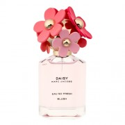 Marc Jacobs Daisy Eau So Fresh Blush, Toaletná voda 75ml