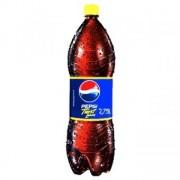 Pepsi 2.5l Twist