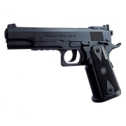 Pistolet ASG na CO2 FIREARM 304
