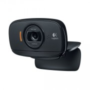 Logitech webcam B525HD
