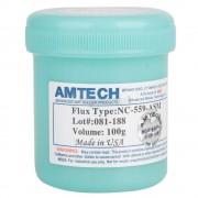 Pasta Flux Amtech NC- 559- ASM 100g