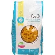 TAKE EAT FREE Glutenfrei Fusilli Mais-Reis - 500 g