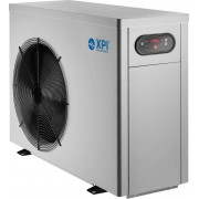 Schwimmbad-Heizung XPI-130 12,5KW