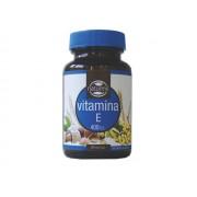 Dietmed Vitamina E Cápsulas
