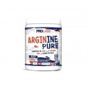 Prolabs Arginine Pure 300 cpr.