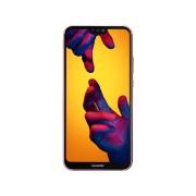HUAWEI Smartphone P20 Lite Dual SIM Roze (51092FTQ)
