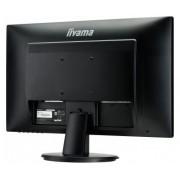 IIYAMA ProLite E2482HD - LED 24' VGA, DVI 1920 x 1080