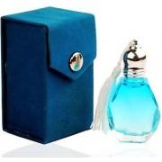 Fragrance And Fashion Zeenataul Firdaus Attar Eau De Parfum - 10 Ml (For Boys Girls)