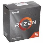 Процесор AMD Ryzen 5 3600 4.2 BOX, AM4, 65W TDP, AW100100000031BOX