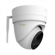 Telecamera wifi dome 5 megapixel 3.6 mm ir 90 metri 5ghz