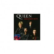 Universal Music Cd Queen - Greatest Hits
