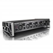 Tascam US-4x4 Interface USB de audio