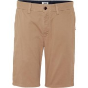 Tommy Hilfiger Chino Bruin 36