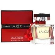 Lalique Le Parfume (Concentratie: Apa de Parfum, Gramaj: 100 ml)