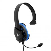 Turtle Beach Auriculares Recon Chat PlayStation 4 Standard Edition
