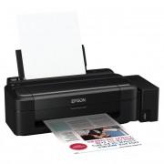 Epson L 1300 nagykapacitású [A3] tintasugaras nyomtató