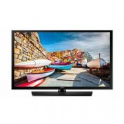SAMSUNG TVHOTEL SERIE HE590 LED 40 FULL-HD DVB-T2/C SMART