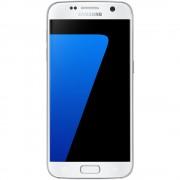 Galaxy S7 Dual Sim 32GB LTE 4G Alb 4GB RAM SAMSUNG