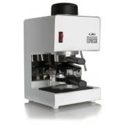 Szarvasi SZV611fehér Kávéfőző 800W