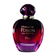 Hypnotic Poison Eau Secrete - Dior 100 ml EDT SPRAY SCONTATO