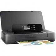 HP OfficeJet Pro 202 Mobile N4K99C Kolor InkJet štampač