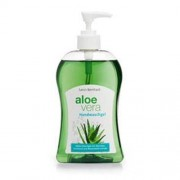 Cebanatural Aloe vera Jabón de manos - 500 ml