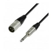Adam Hall Cables ADAM_K4MMP0300