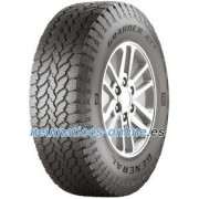 General GRABBER AT3 ( 225/75 R16 115/112S 10PR , OWL )