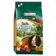 Versele-Laga Cavia Nature - 10 kg