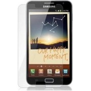 Promate SGNSP.C Samsung Galaxy Note Premium Clear