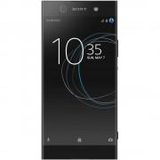 Telefon mobil Sony Xperia XA1 Ultra, G3226, Dual SIM, 32GB, 4GB RAM, 4G, Black