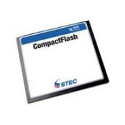 STEC MACH2 SLCF128M2TUI-S - Flash-minneskort - 128 MB