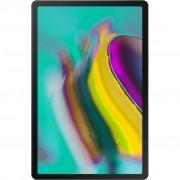 "Tableta Samsung Galaxy Tab S5e T725, Octa-Core, 10.5"", 6GB RAM, 128GB, 4G, Silver"
