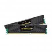Corsair Vengeance LP 16GB DDR3-1600 kit