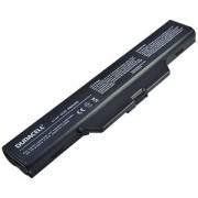 Compaq 451086-121 Batterie, Duracell remplacement